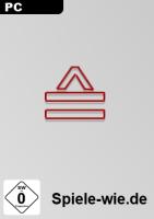 Spiele-wie.de Cover