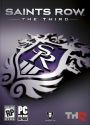 Saints Row – The Third