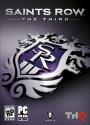 Saints Row – The Third