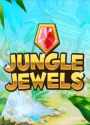Jungle Jewels Cover