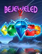 Spiele wie Bejeweled