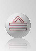Spiele wie Logo in Kristallkugel