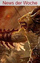 News der Woche - Guild Wars 2