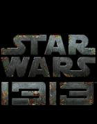 News der Woche - Star Wars 1313