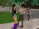 Second Life Screenshot 1