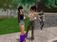 Second Life Screenshot 1