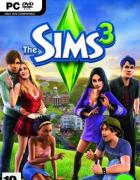 Ähnliche Spiele wie Sims