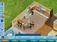 Virtual Families Screenshot 1
