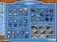 Virtual Families Screenshot 2