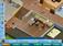 Virtual Families Screenshot 3