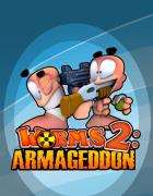 Spiele wie Worms