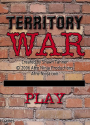 Territory Wars