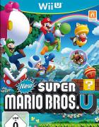 Spiele wie Super Mario